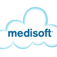 cropped-cloud-medisoft.jpg