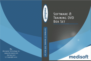 medisoft-dvd-training-set-1024x689