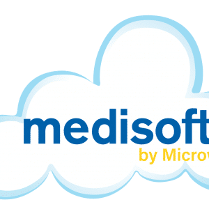 medisoft cloud